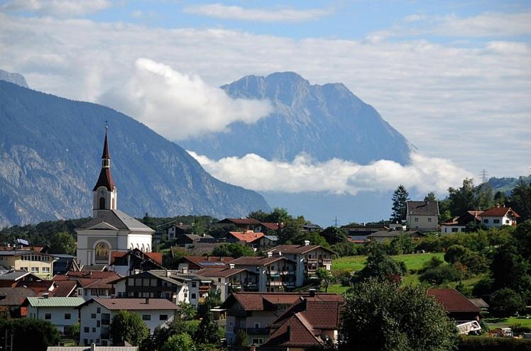 Austria_1114x738
