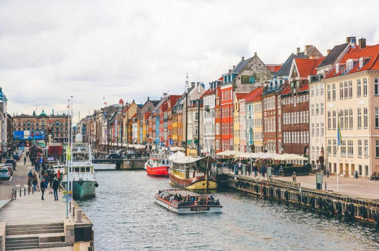 Denmark_1114x738