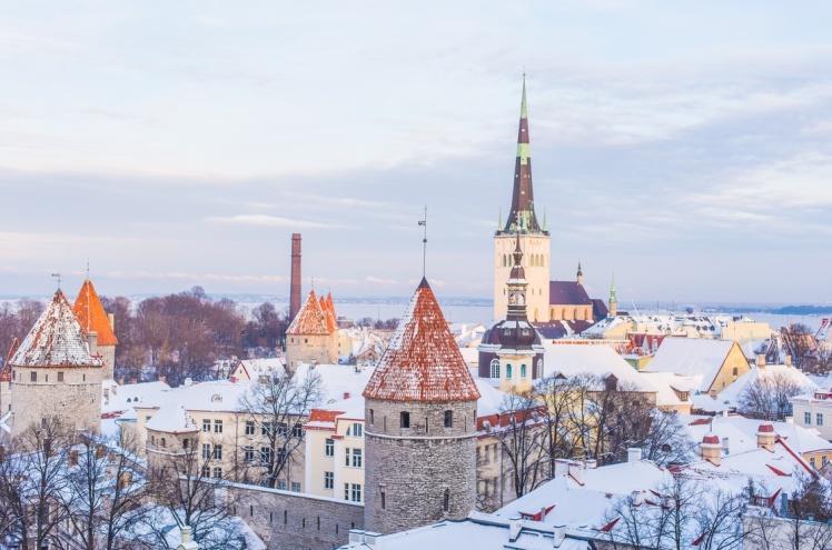 Estonia_1114x738