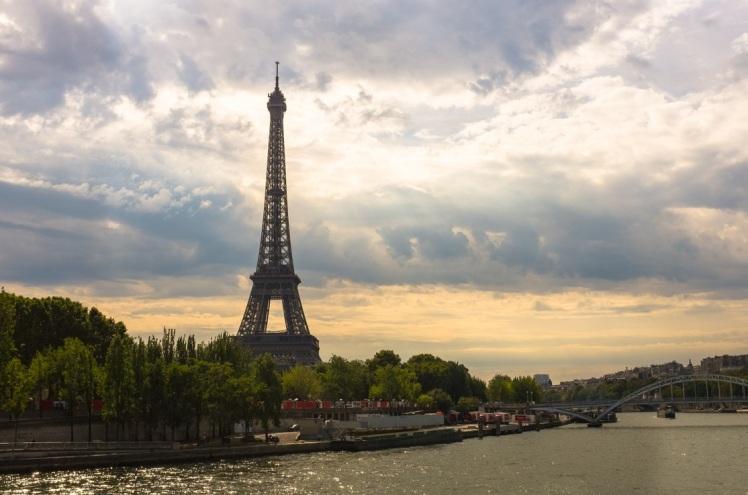 France_1114x738