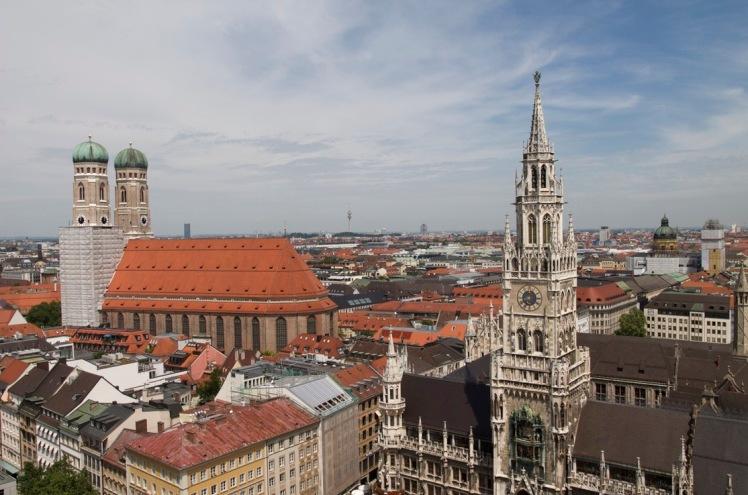 Germany_1114x738