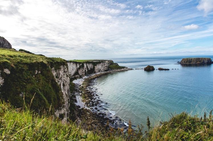 Ireland_1114x738