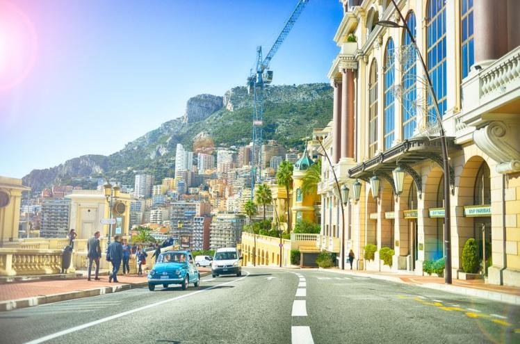 Monaco_1114x738