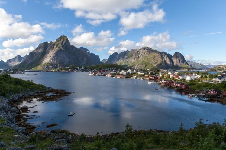 Norway_1114x738