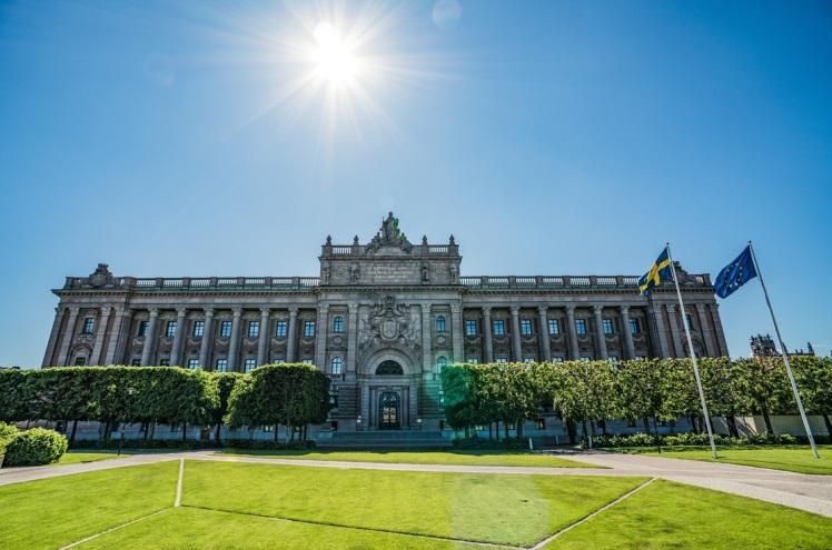 Sweden_1114x738