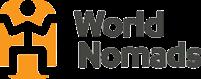 WN_logo_stacked_grey_RGB
